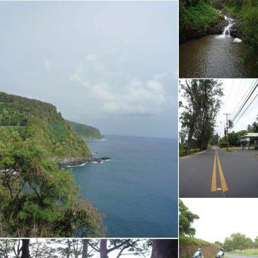 Maui2 ハナ