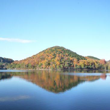 京都 東山トレイルランニング