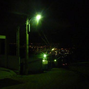 六甲 トレイルランニング 須磨〜市が原