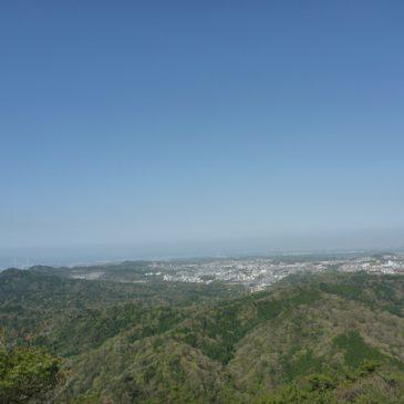 神戸を走ろう!「脚を鍛えマッスル vol2 黒岩尾根で山岳系の脚作り」