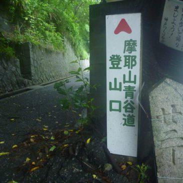 神戸を走ろう!脚を鍛えマッスル Vol4 摩耶山を走るぞ! 走ってきました!