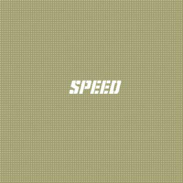 神戸を走ろう!第16回 影練はスピード練習で決まり!のご案内!カテゴリー3