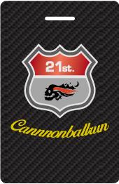 第21回六甲縦走キャノンボールランのリザルト です。